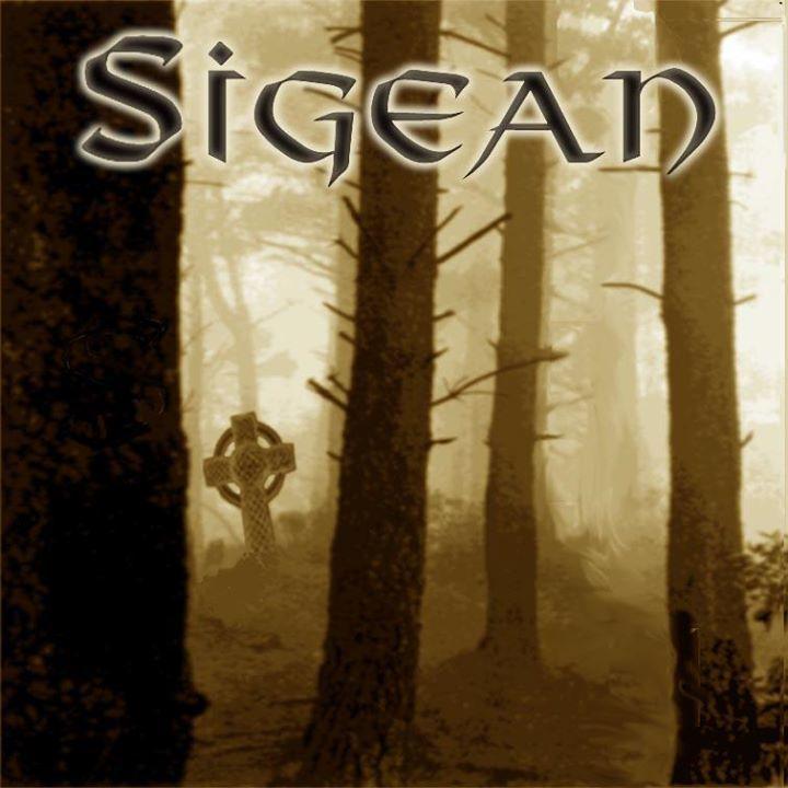 Sigean Tour Dates