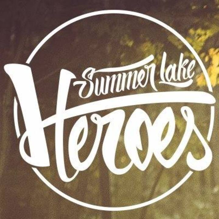 Summer Lake Heroes Tour Dates