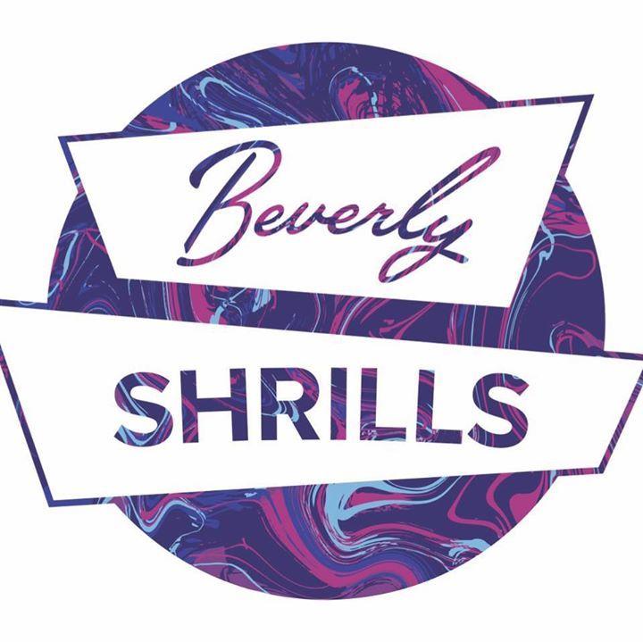 Beverly Shrills Tour Dates
