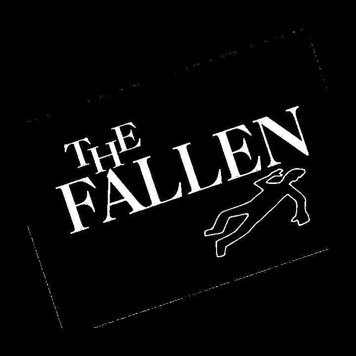 The Fallen ROC Tour Dates