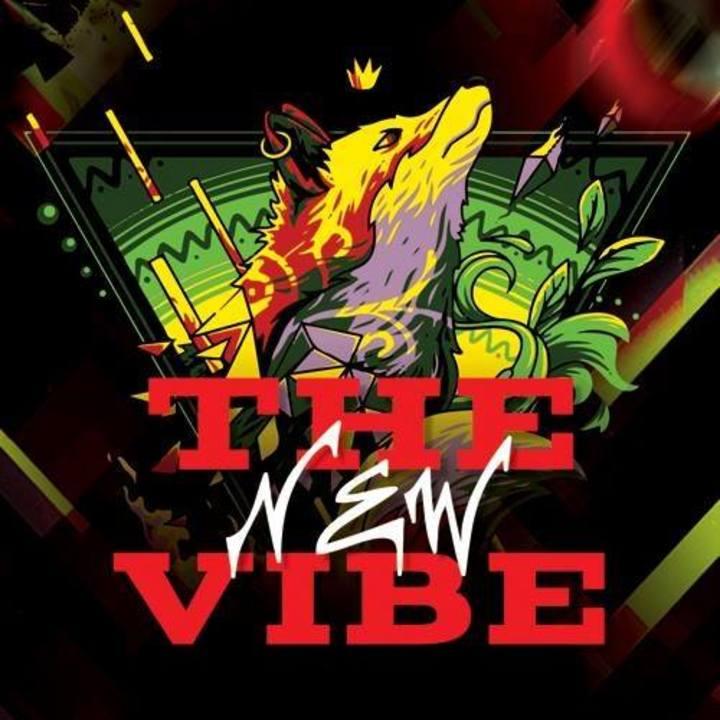 The New Vibe Tour Dates