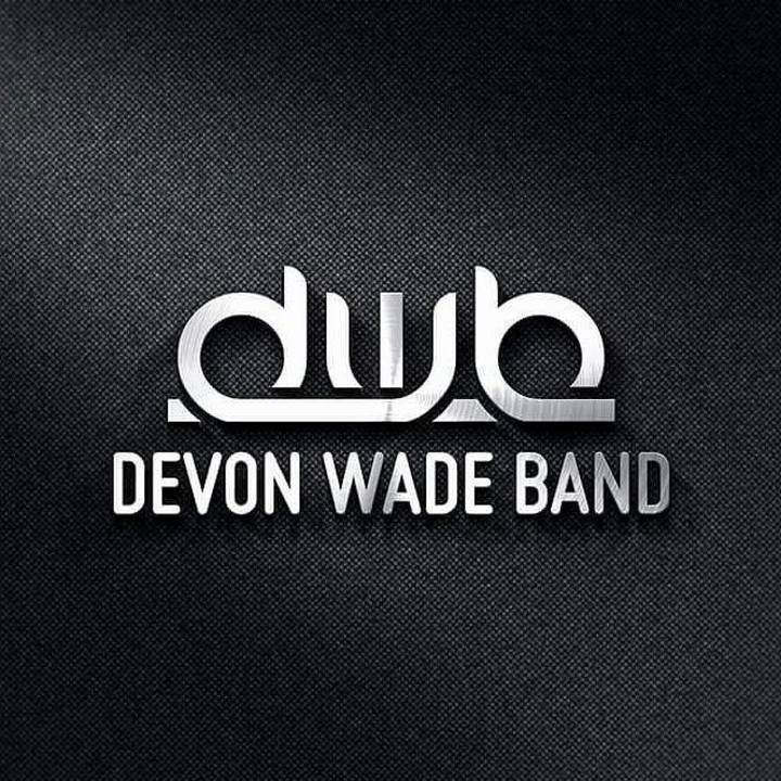 Devon Wade Tour Dates