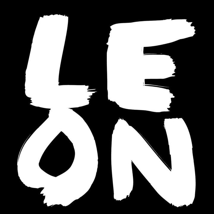 Leon-Music Tour Dates