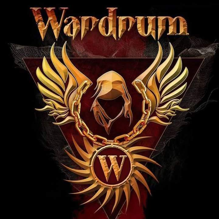 Wardrum Tour Dates