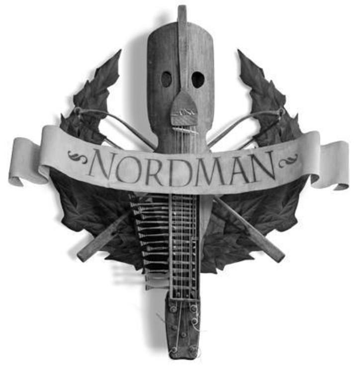 Nordman Tour Dates