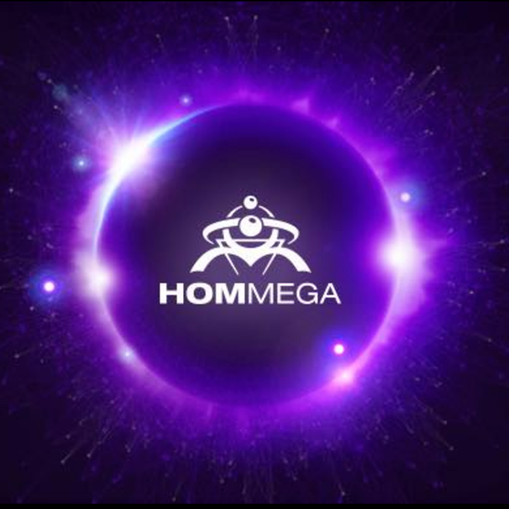 HOMmega (Official) Tour Dates