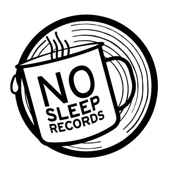 No Sleep Records Tour Dates