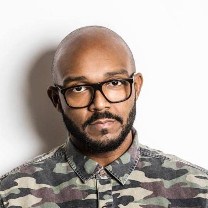 MistaJam @ The Warehouse Project  - Manchester, United Kingdom