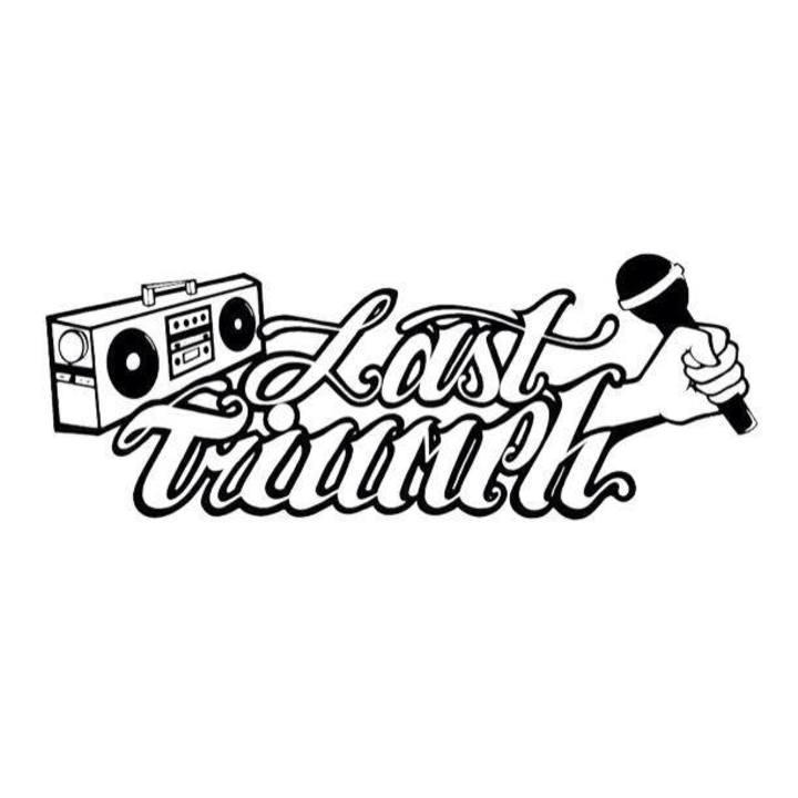 Last Triumph Tour Dates