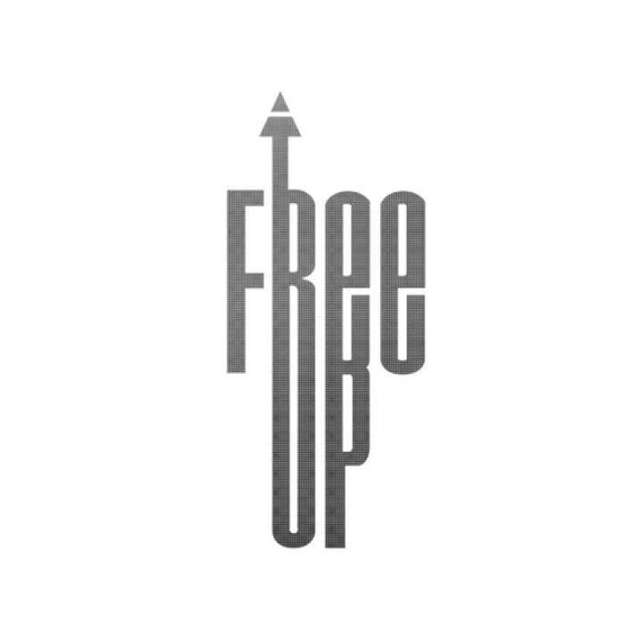 Free Up Tour Dates