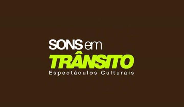 Sons em Trânsito Tour Dates