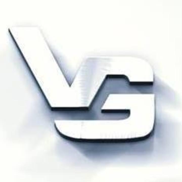 Van Groove Tour Dates