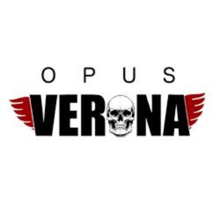 Opus verona Tour Dates