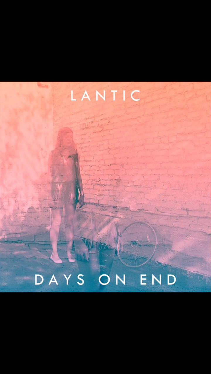 Lantic Tour Dates