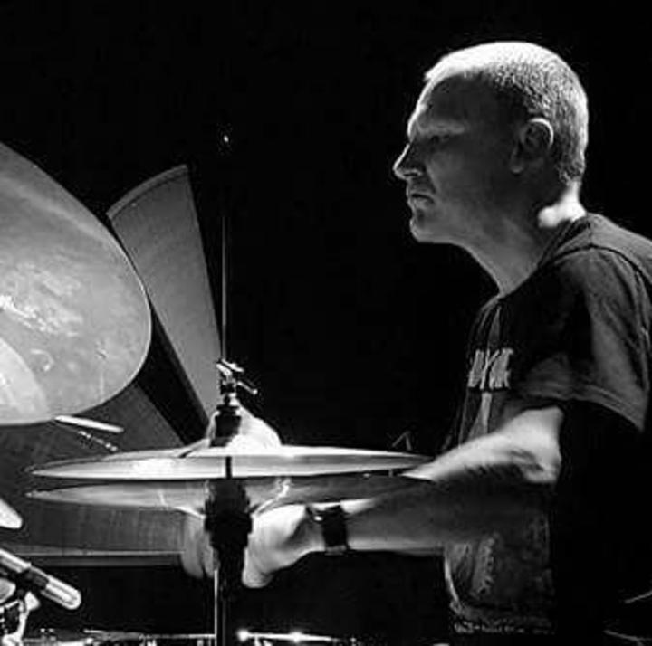 Krzysztof Dziedzic Tour Dates