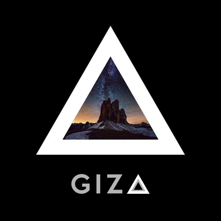 giza Tour Dates