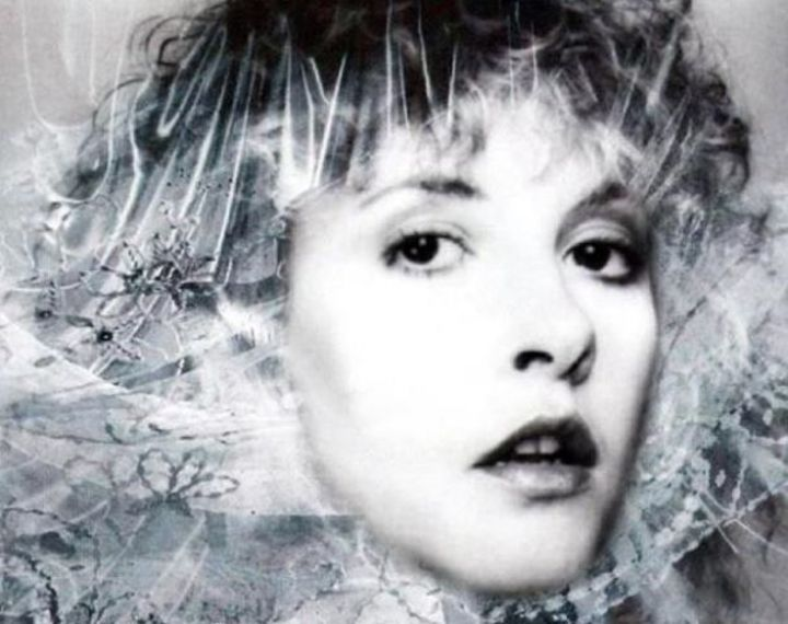 Stevie Nicks for The Rock and Roll Hall of Fame Tour Dates