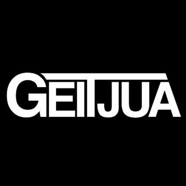Geitjua Tour Dates