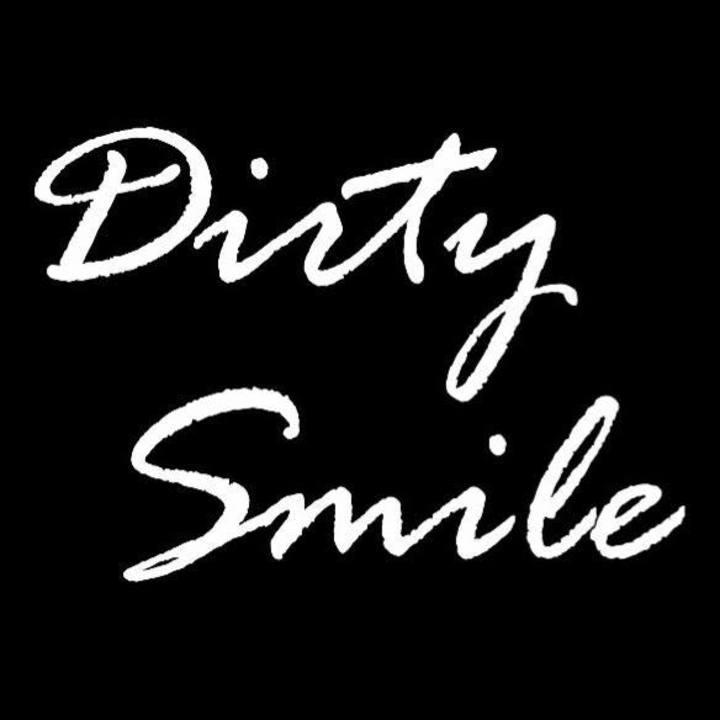Dirty Smile Tour Dates