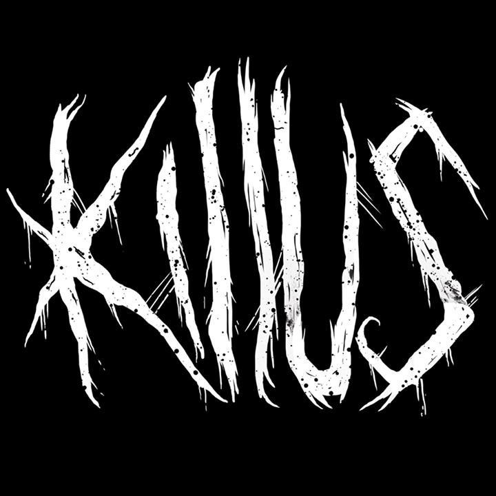Killus Tour Dates