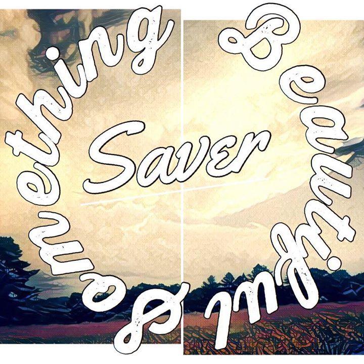 Saver Tour Dates