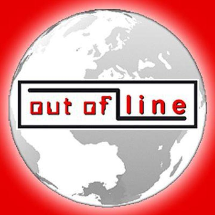 Out Of Line Music Tour Dates