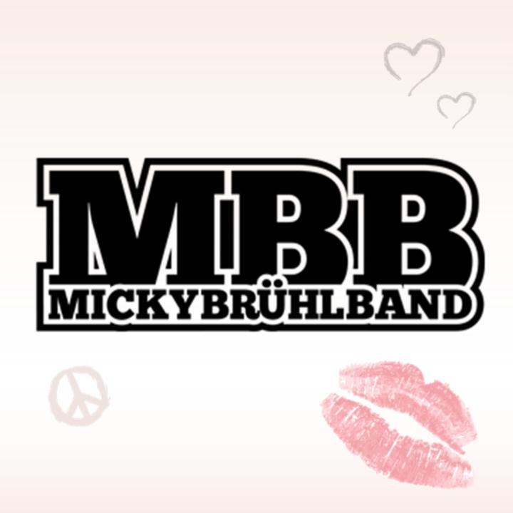 Micky Brühl Band Tour Dates