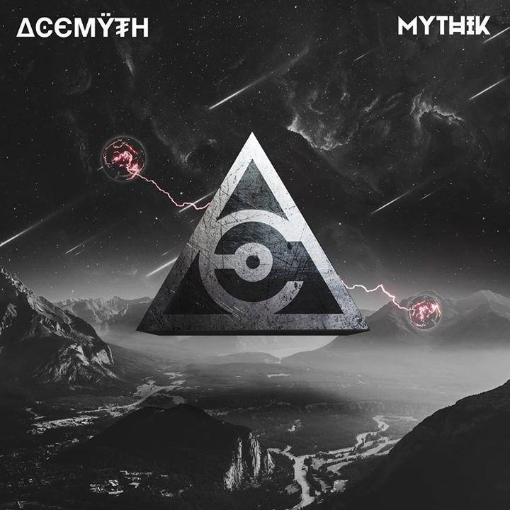 AceMyth Tour Dates