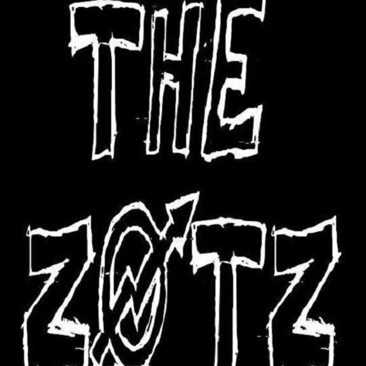 The Zotz @ Cave Radio - Redford, MI