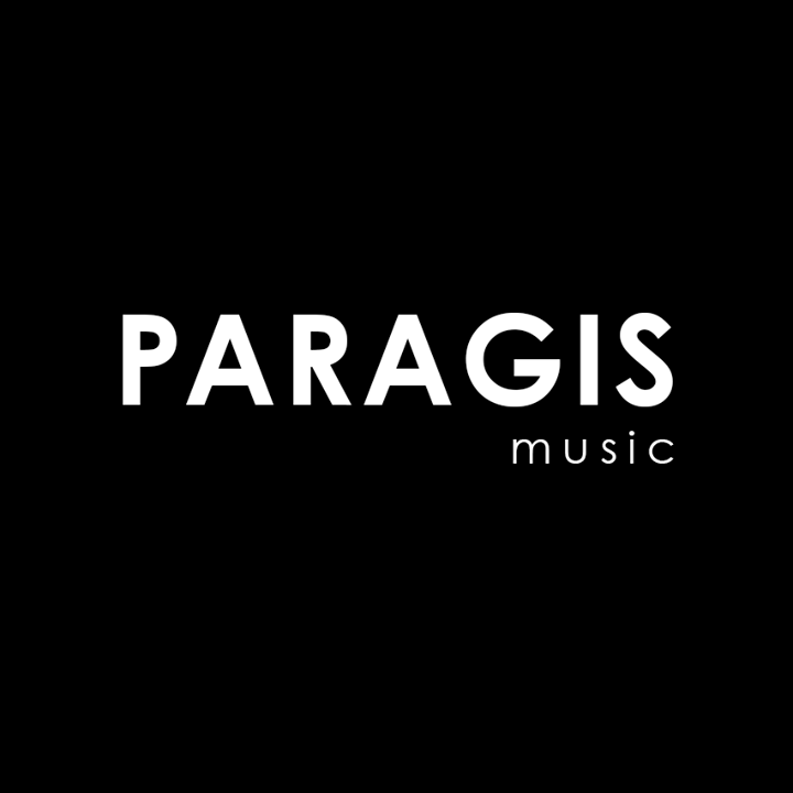 Paragis Tour Dates