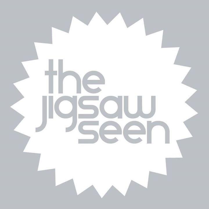 The Jigsaw Seen Tour Dates
