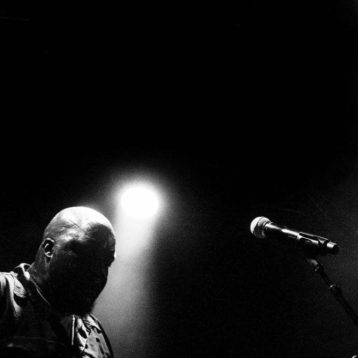 Sugaray Rayford Band Tour Dates