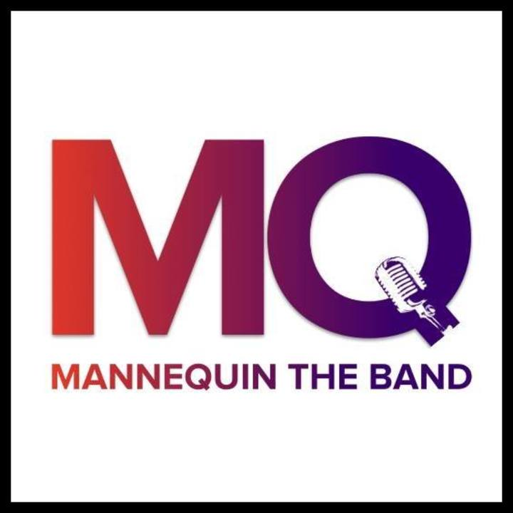 Mannequin the Band Tour Dates