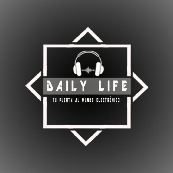 daily life Tour Dates