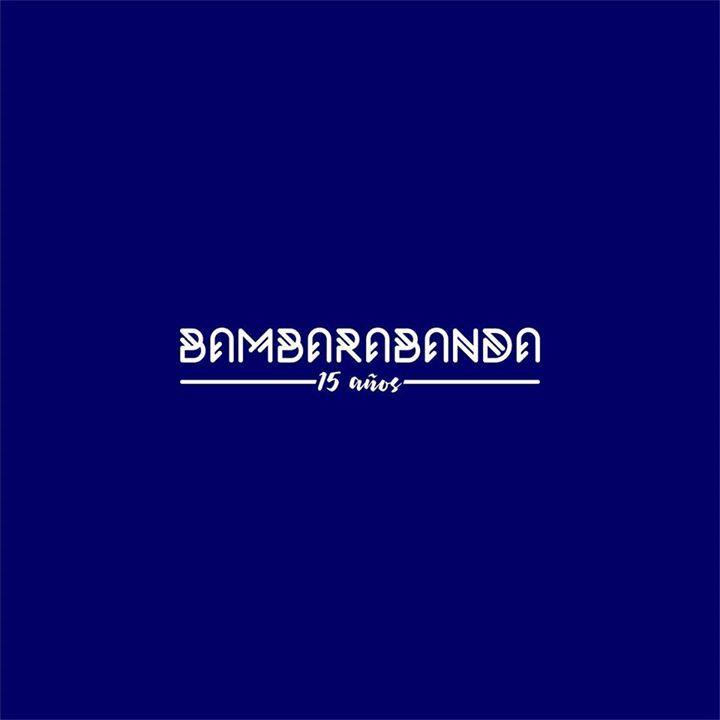 BambaraBanda Tour Dates