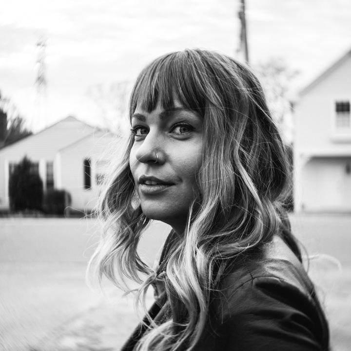 Brandy Zdan @ Motherlode Saloon - Red River, NM