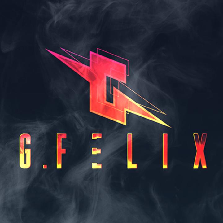 G.Felix Tour Dates