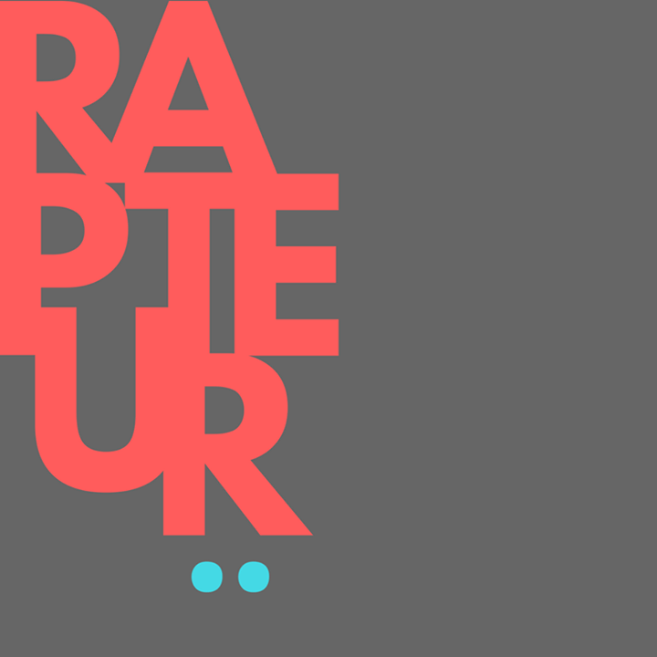Rapture Tour Dates