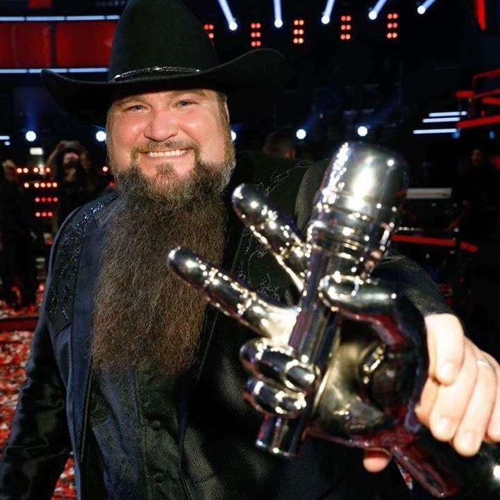 Sundance Head @ Washington County Fair Grounds - Richmond, RI