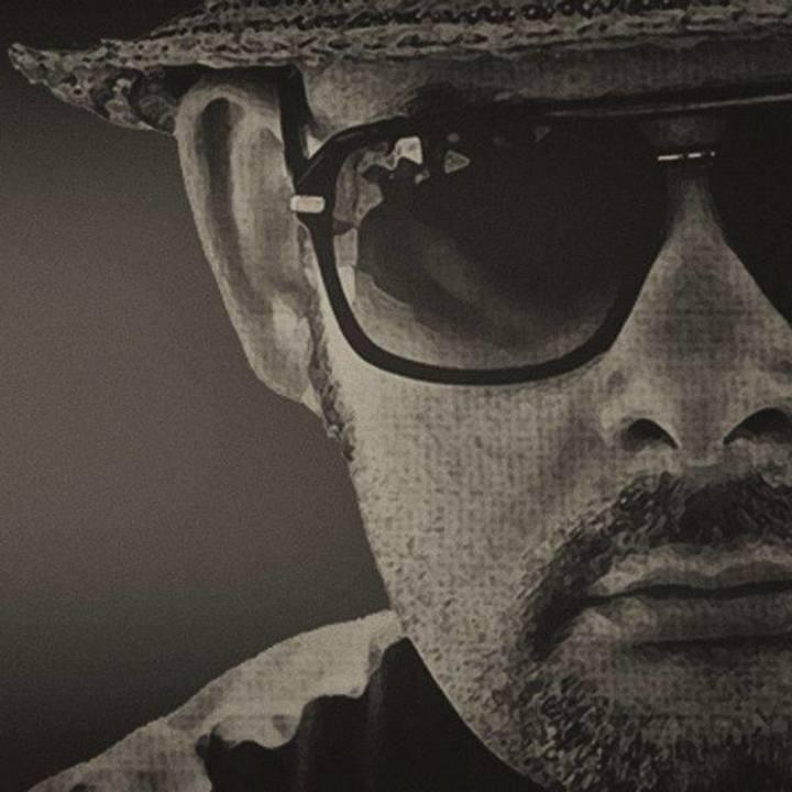 DJ D2B Tour Dates