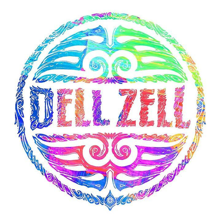 Dell Zell Tour Dates