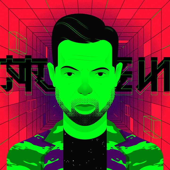 Steez83 Tour Dates