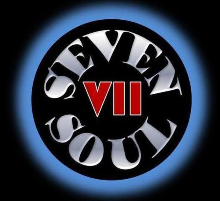 Seven Soul Tour Dates