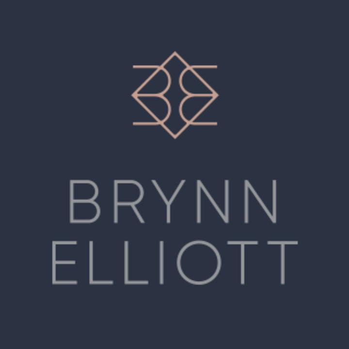 Brynn Elliott Tour Dates