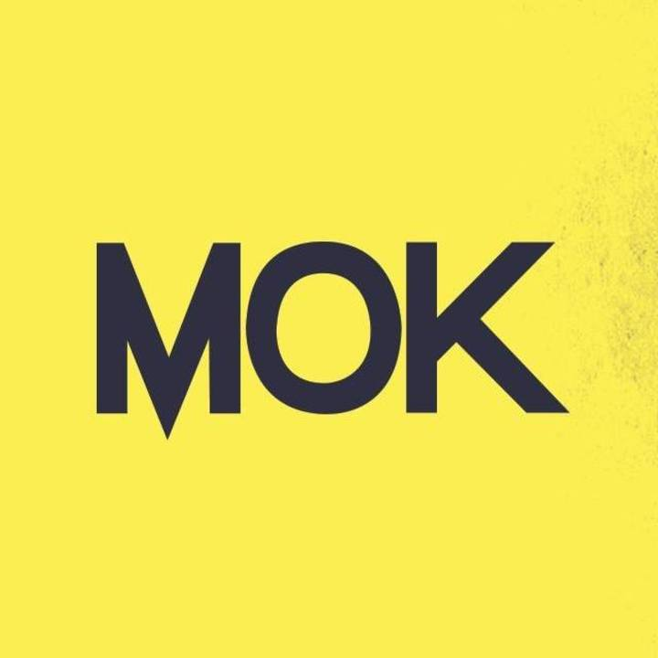 MOK Tour Dates