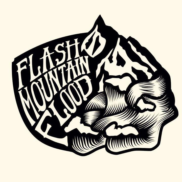 Flash Mountain Flood @ Southern Sun Pub & Brewery - Boulder, CO
