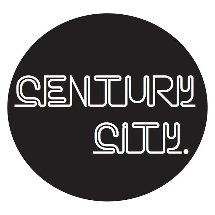 Century City Tour Dates