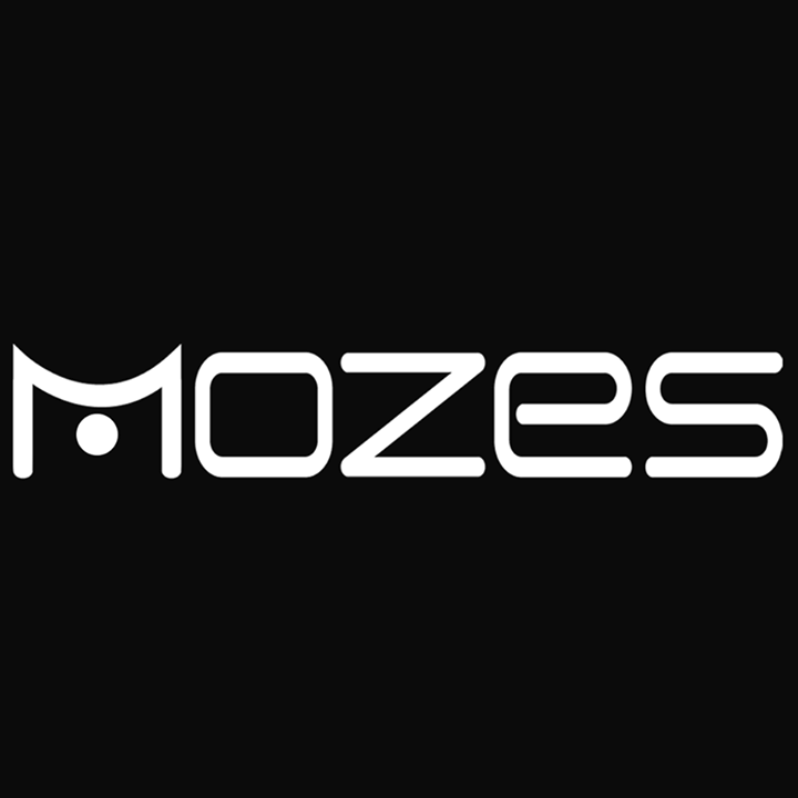 Mozes Tour Dates