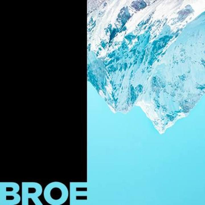 Broe Tour Dates