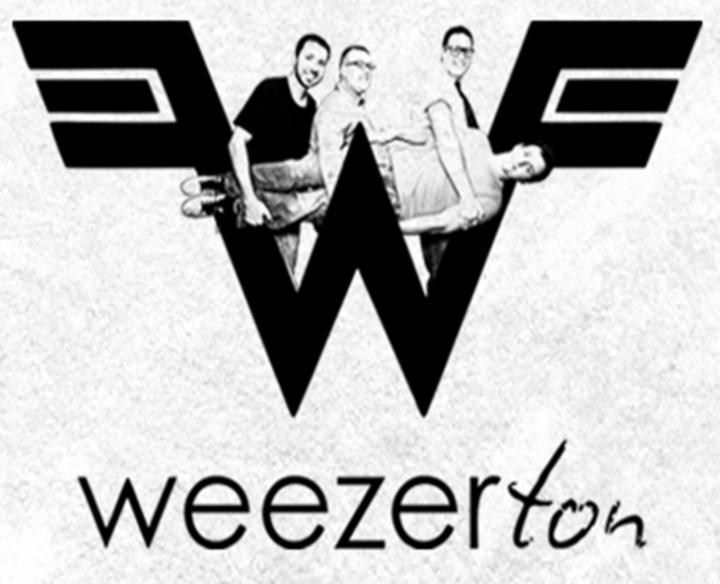 Weezerton Tour Dates